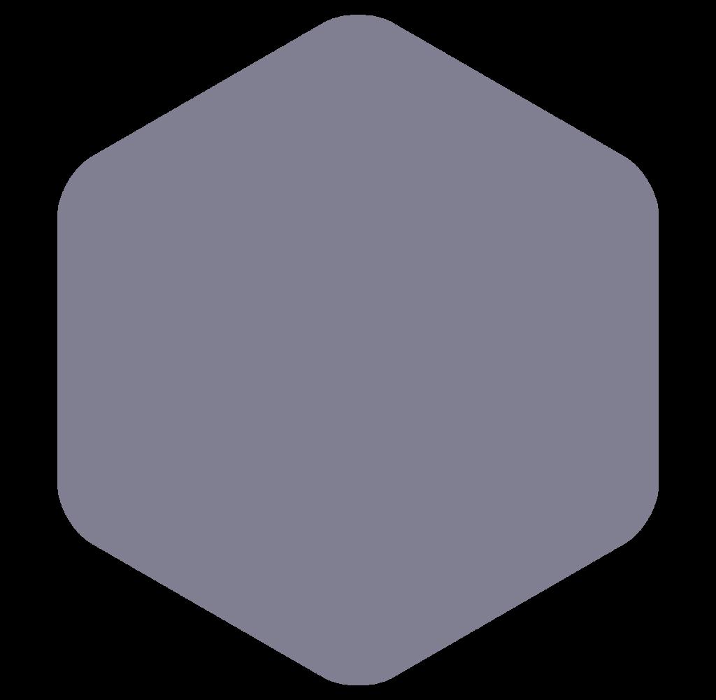 Hexagon_shape_bg-01