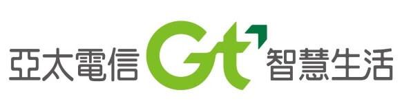 aptg logo