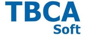 tbca-soft logo